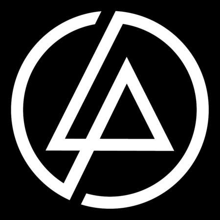 Linkin Park !